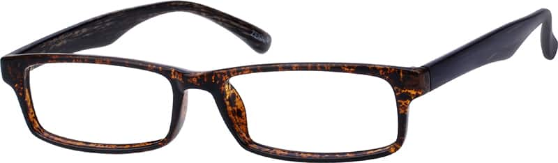 281925-stylish-plastic-full-rim-frame