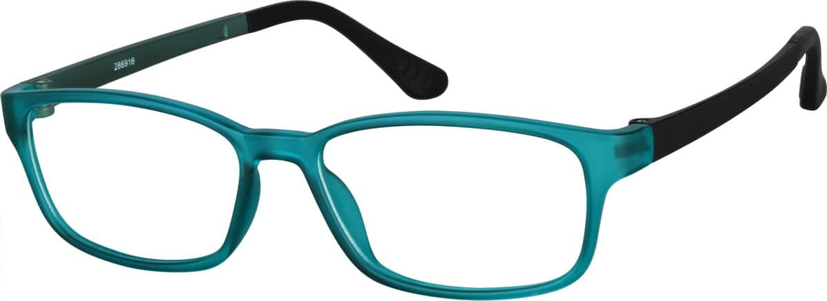 286916-stylish-plastic-full-rim-frame