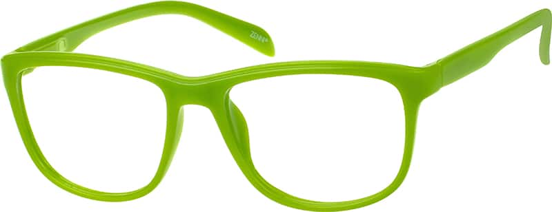 plastic-full-rim-eyeglass-frames-with-spring-hinges-287824