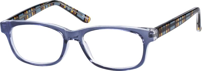 childrens-plastic-eyeglass-frames-with-spring-hinges-287916