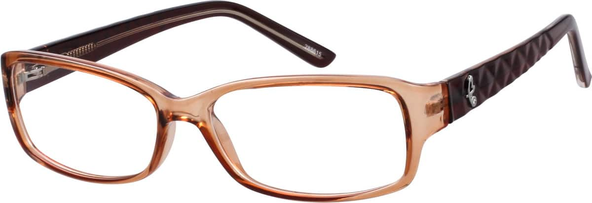 plastic-full-rim-eyeglass-frames-with-spring-hinges-288615