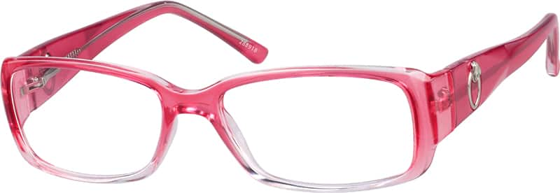 plastic-full-rim-eyeglass-frames-with-spring-hinges-288918