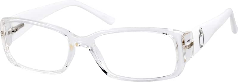 plastic-full-rim-eyeglass-frames-with-spring-hinges-288923