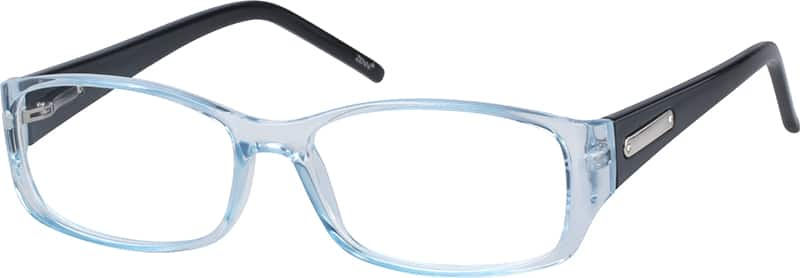 plastic-full-rim-eyeglass-frames-with-spring-hinges-289016