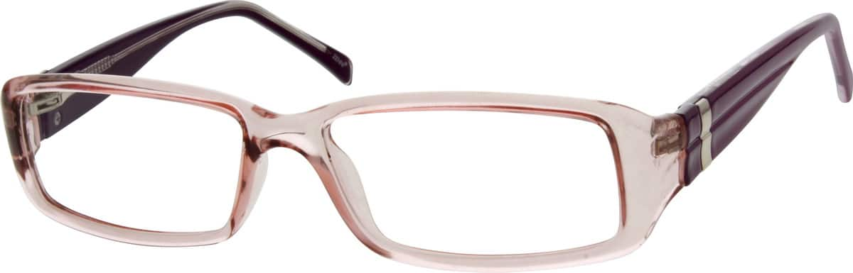 plastic-full-rim-eyeglass-frames-with-spring-hinges-289317