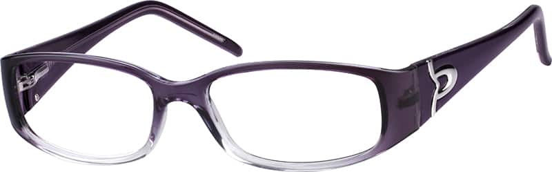 plastic-full-rim-eyeglass-frames-with-spring-hinges-289717