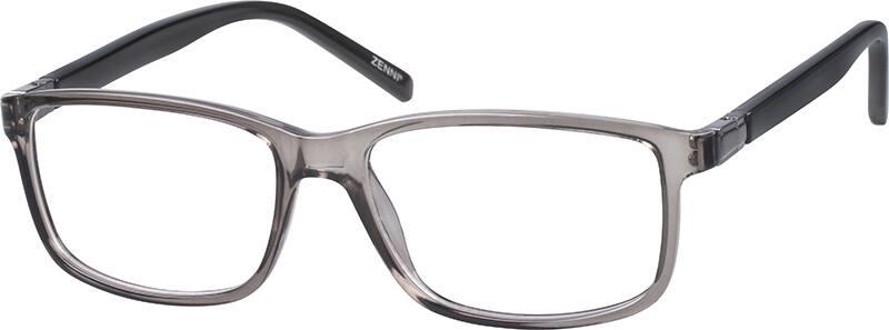 290012-flexible-plastic-full-rim-frame-with-spring-hinges