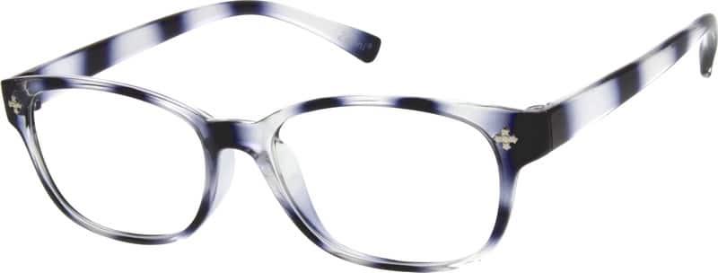 292526-plastic-full-rim-frame