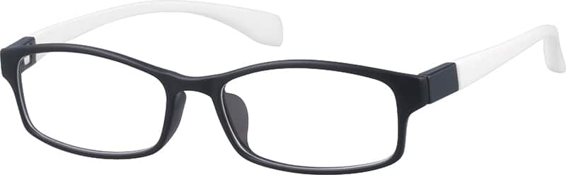 292821-flexible-plastic-full-rim-frame