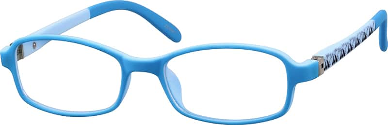 plastic-full-rim-eyeglass-frames-with-spring-hinges-293516