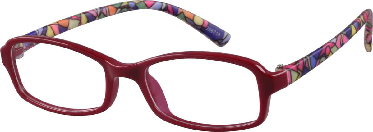 296718-children-s-plastic-full-rim-frame