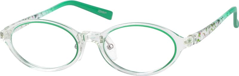 296824-children-s-plastic-full-rim-frame