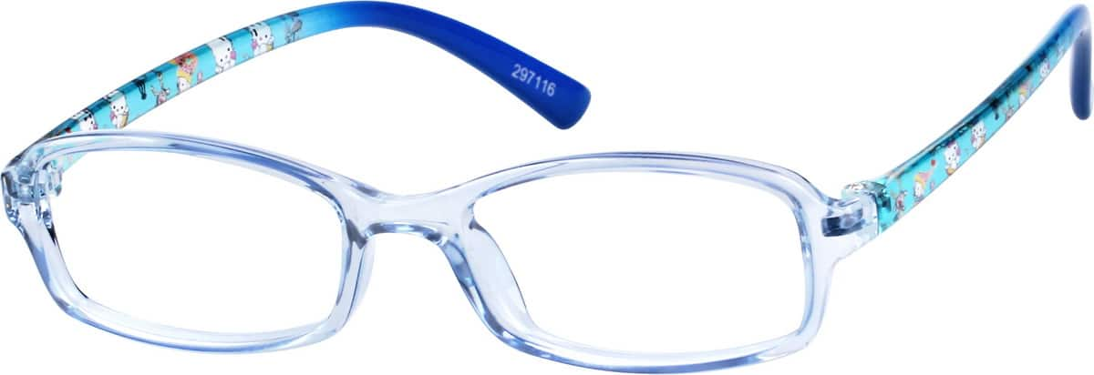 297116-children-s-plastic-full-rim-frame