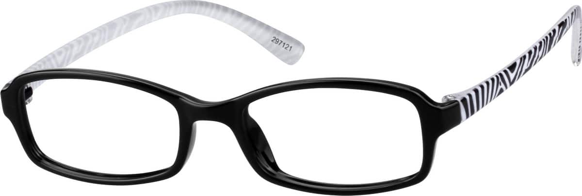 unisexkids-fullrim-acetate-plastic-rectangle-eyeglass-frames-297121