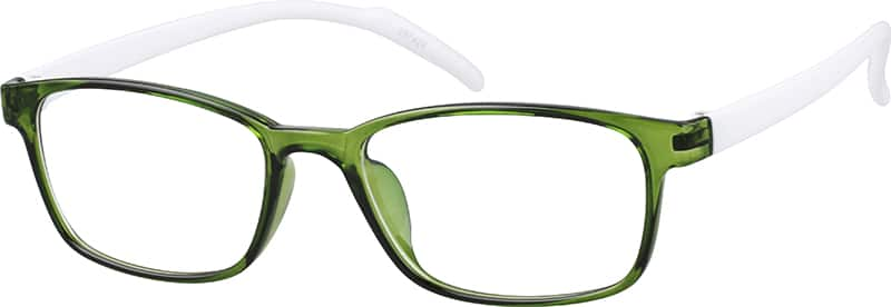 297424-plastic-fashion-full-rim-frame