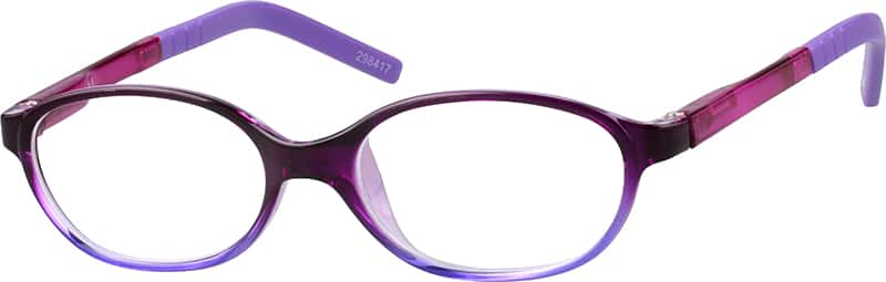 childrens-plastic-eyeglass-frames-with-spring-hinges-298417