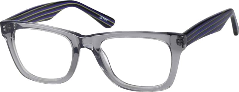 acetate-full-rim-eyeglass-frame-300412