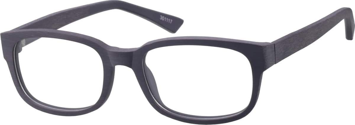acetate-full-rim-eyeglass-frame-301117