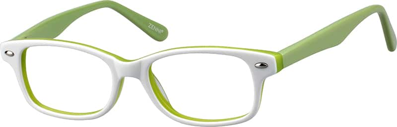 children's--acetate-full-rim-eyeglass-frame-with-spring-hinges-304330