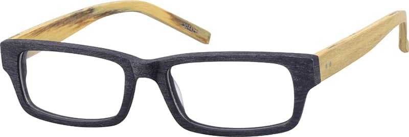 mens-acetate-wood-design-full-rim-eyeglass-frame-304421