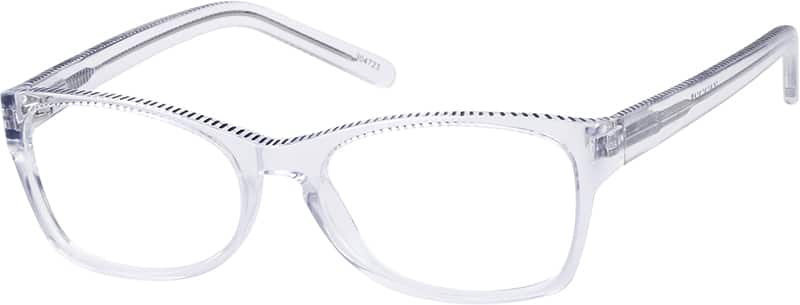 womens-acetate-plastic-full-rim-eyeglass-frame-with-spring-hinges-304723