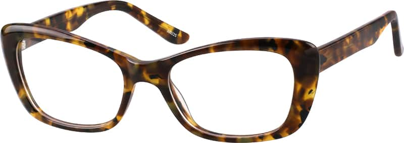 womens-acetate-full-rim-eyeglass-frame-305225