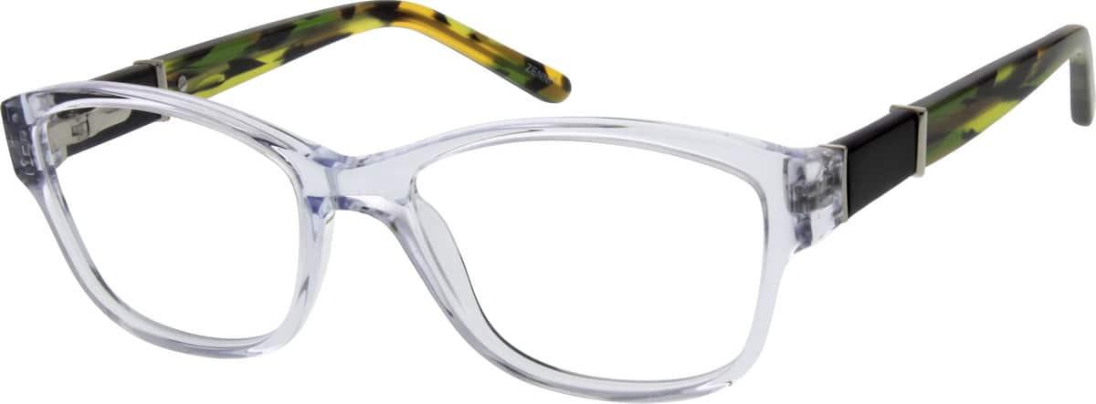 womens-acetate-full-rim-wayfarer-eyeglass-frame-spring-hinges-305423