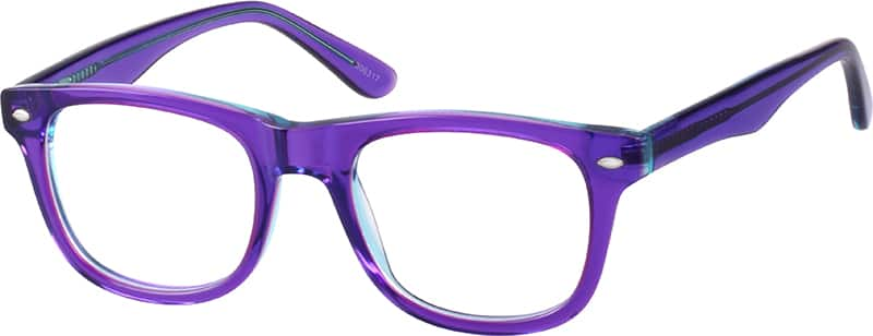 womens-acetate-full-rim-eyeglass-frame-spring-hinges-306317