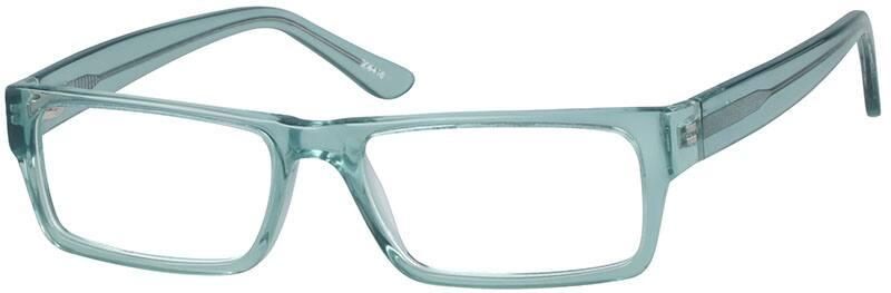 unisex-ray-ban-acetate-full-rim-eyeglass-frame-spring-hinges-306416