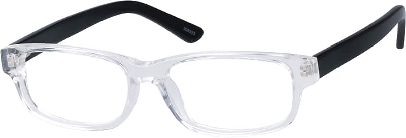 unisex-full-rim-acetate-plastic-rectangle-eyeglass-frames-308323