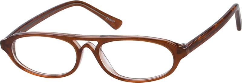 mens-full-rim-acetate-plastic-oval-eyeglass-frames-309815
