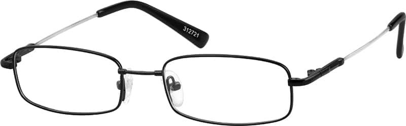 312721-bendable-memory-titanium-full-rim-frame