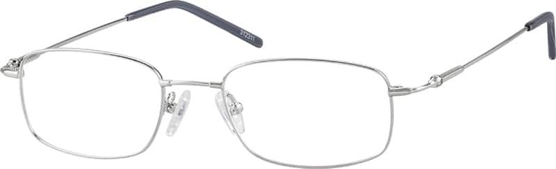 313211-bendable-memory-titanium-full-rim-frame