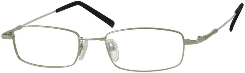 314211-bendable-memory-titanium-full-rim-frame