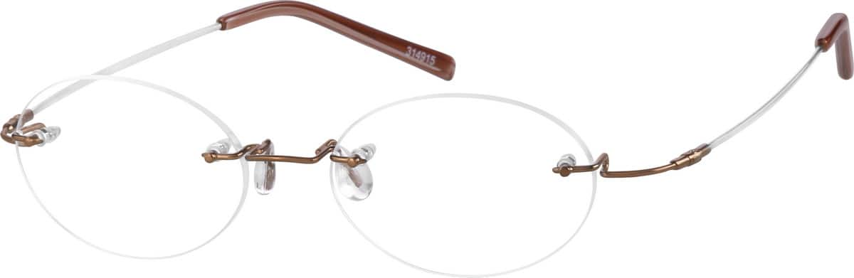 314915-rimless-flexible-memory-titanium-same-appearance-as-frame-8049