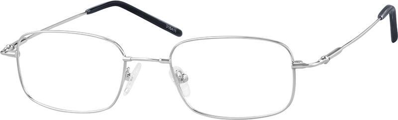 316411-bendable-memory-titanium-full-rim-frame