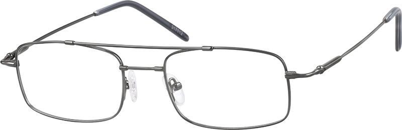 317112-bendable-memory-titanium-full-rim-frame