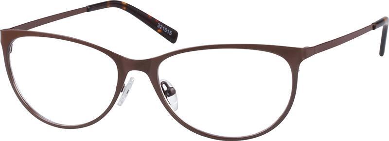 womens-stainless-steel-cat-eye-eyeglass-frames-321515