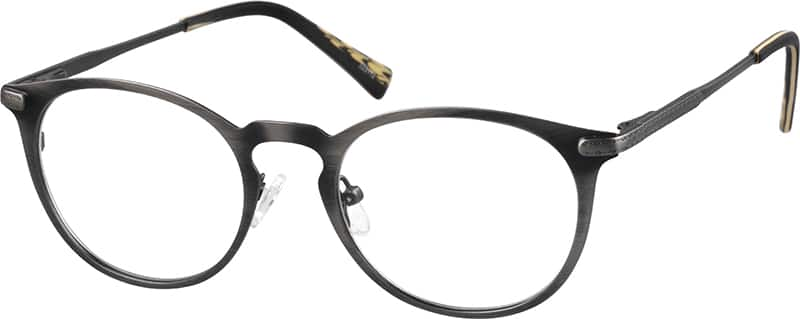 stainless-steel-round-eyeglass-frames-323112