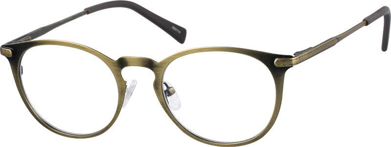 stainless-steel-round-eyeglass-frames-323114