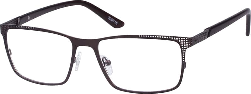 stainless-steel-rectangle-eyeglass-frames-325715