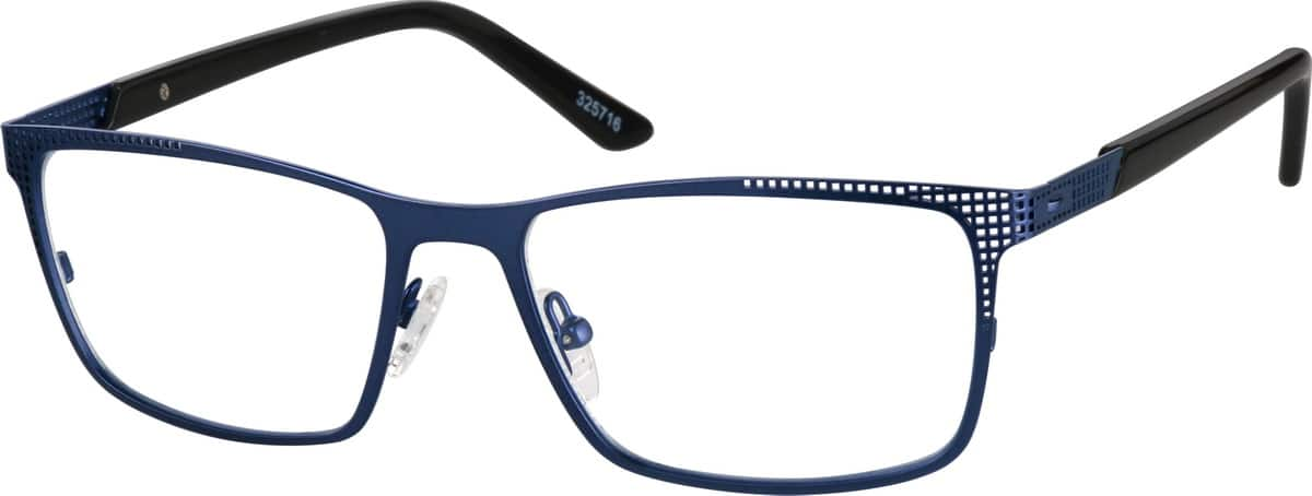 stainless-steel-rectangle-eyeglass-frames-325716