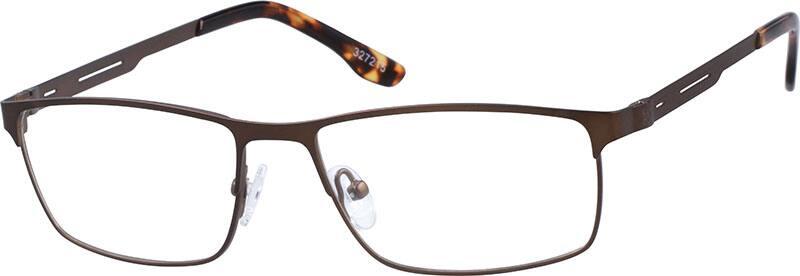 stainless-steel-rectangle-eyeglass-frames-327215
