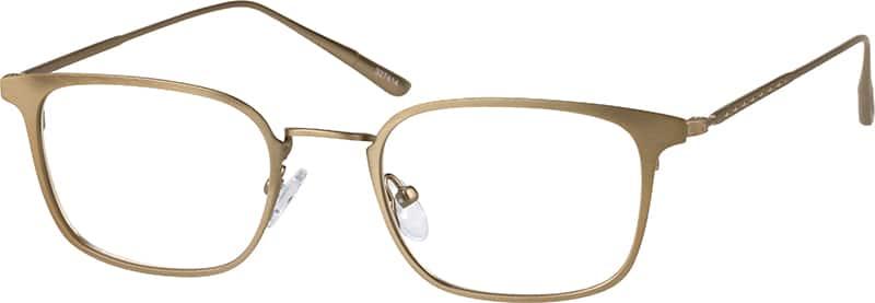 stainless-steel-rectangle-eyeglass-frames-327414