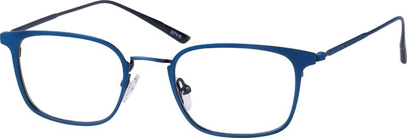 stainless-steel-rectangle-eyeglass-frames-327416