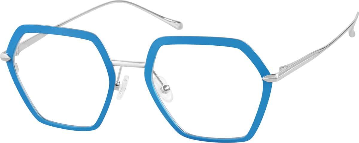 stainless-steel-geometric-angular-glasses-327716