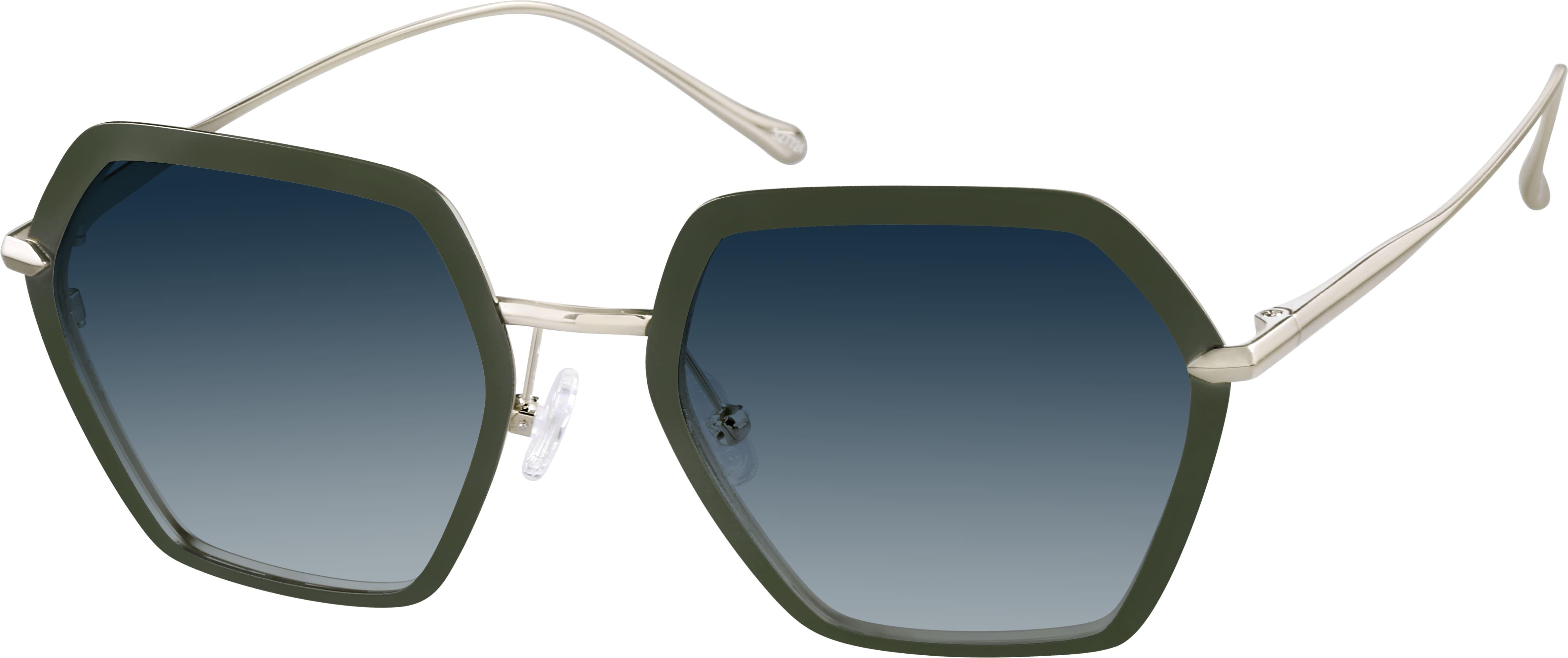 stainless-steel-geometric-angular-glasses-327724