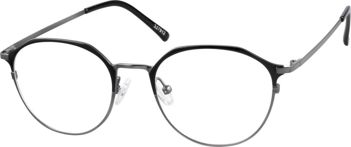ocotillo-eyeglasses-327912