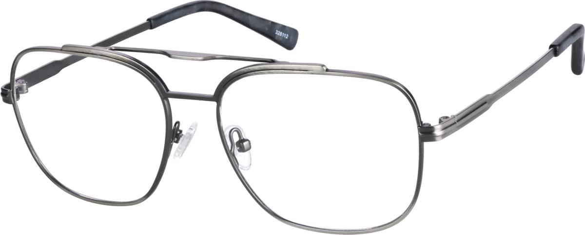 yucca-eyeglasses-328112