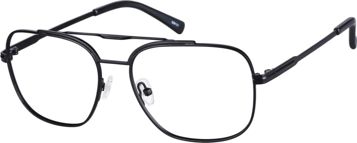 yucca-eyeglasses-328121
